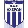 Acheron Kanalaki