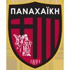Panachaiki 1891 FC