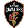 Cleveland Cavaliers