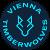 Vienna DC Timberwolves