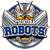 Tsukuba Robots