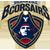 Yokohama B Corsairs