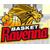 Ravenna Piero Manetti