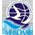 MBC Mykolaiv