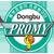 Dongbu Promy