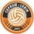 Cuprum Lubin SA
