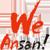 Ansan Volleyball Team