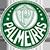 SE Palmeiras SP