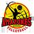 AON Amazones