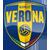 Volley Verona