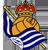 Real Sociedad San Sebastian B