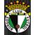 CF Burgos