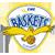 Baskets Oldenburg
