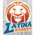 ASD Latina Basketball