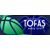 Tofas SK Bursa