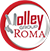 Roma Volley Club