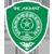 RFK Akhmat Grozny