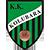 KK Kolubara La 2003