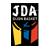 JDA Dijon Basket