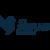 Swans Gmunden