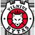 BC Rytas Vilnius