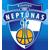 BC Neptunas Klaipeda