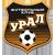 FK Ural Yekaterinburg
