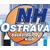BK NH Ostrava