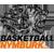 Basketball Nymburk