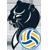 Volley Conegliano